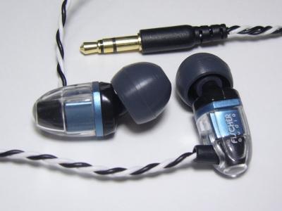 Fischer Audio DBA-02 400x300.jpg