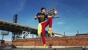 Shang Chi One Leg.jpeg