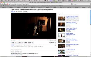 Screen shot 2011-01-23 at 6.11.41 AM.png