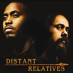 Nas-Damian-Marley-DR.jpg