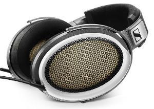 900x900px-LL-b76ef2b9_sennheiser-orpheus-headphones.jpg