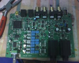 x-fi HD USB.JPG