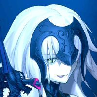 JeanneAlter4.png