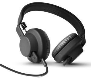 Aiaiai-TMA-1-Headphones.jpg