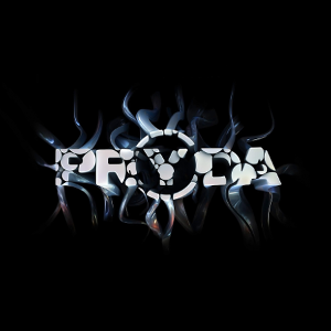 pryda-small.png