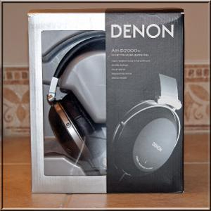Denon2K_6.jpg
