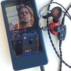 Desktop Headphone Amps (Community Gallery)
