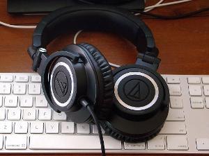 Audio Technica ATH-M50.jpg
