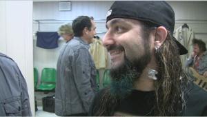 mike Portnoy 1.jpg