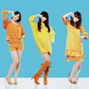 Perfume2.png