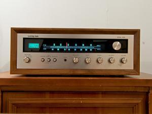 CambridgeAudioModel2500.jpg