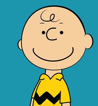 Charlie-Brown-3.jpg