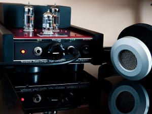PS-1000 & EAR+ HD