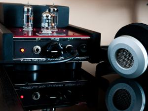 EAR+ HD & PS-1000