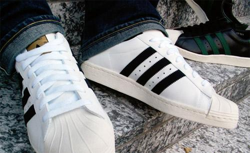 adidas-originals-superstar-80s-1.jpg