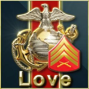 Avatar USMC SGT.jpg