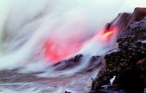Lava-1sm.jpg