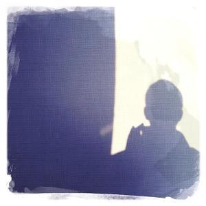 self shadow 23-03-2012.jpg