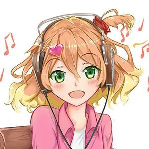 freyja_head-fi_avatar.jpg