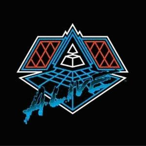 album-alive-2007-deluxe-edition.jpg