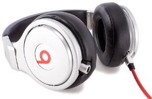 beats-pro-earcups.jpg