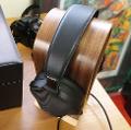 Sony's new MDR-Z1R headphones!!