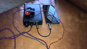 Our Portable Rigs (Community Gallery)