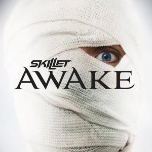 Skillet_AWAKE_FinalCoverHR.jpg