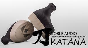 Noble Katana.jpg