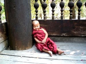 happy child monk.jpg