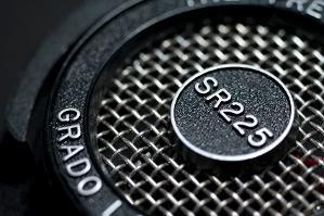 _G200658-resize.jpg