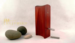 wood_17_2.jpg