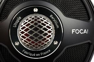 HeadphoneXXXXX-4-1024x683.jpg