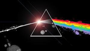 pink_floyd_light_triangle_rainbow_graphics_3727_1920x1080.jpg