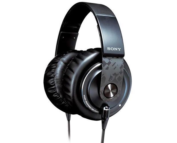 Sony XB1000