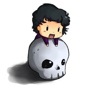 Sherlock Skull.jpg