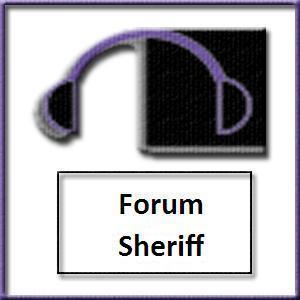 HF forum sheriff.JPG