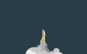 space shuttle.png