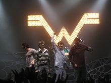 220px-Weezer.jpg
