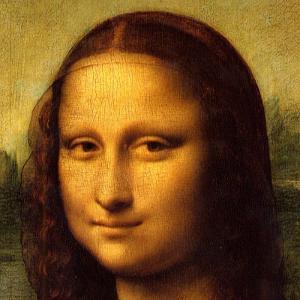 The-Face-of-Mona-Lisa-800x800-Pixels.jpg