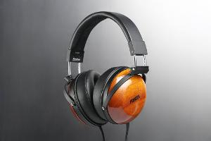 fostex_x_massdrop_th_x00_headphones_1.jpg