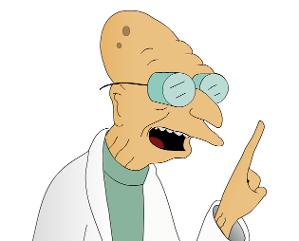 professor-farnsworth.png