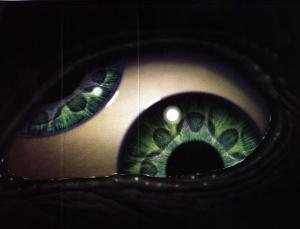 eye_from_Tool.jpg