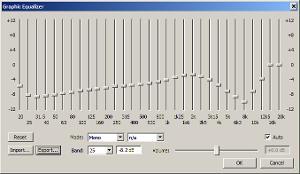 Foobar-xnor-EQ-curve for HE1000