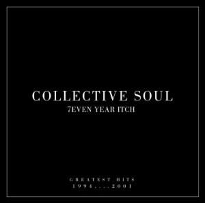 full_Collectivesoul7evenyearitch.jpg