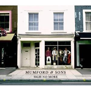 mumford_and_sons.jpg