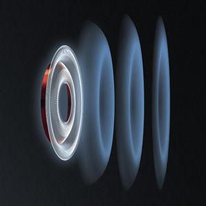 900x900px-LL-0e58fd2f_hd-800_detail_sound-waves.jpeg