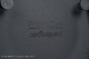 AudioQuest Perch