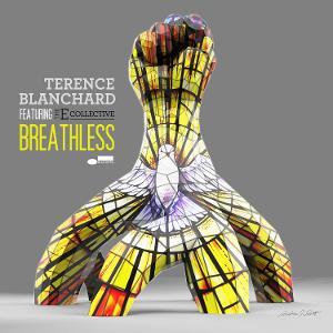 Terence-Blanchard_Breathless.jpg