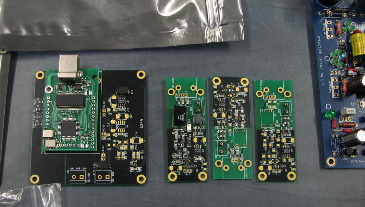 inputs AKU24-2 x AKS75-1 x AKS110 web.jpg